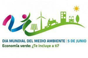 dia mundial medio ambiente 2012 pnuma pro tierra arbol blog