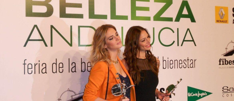 Expobelleza 2013