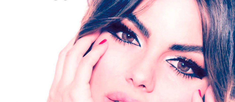 Modelo Marisa Jara