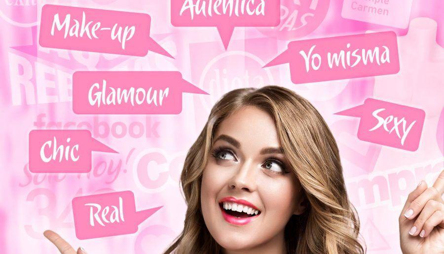 Belleza y redes sociales se dan cita en BeautyFever 2018