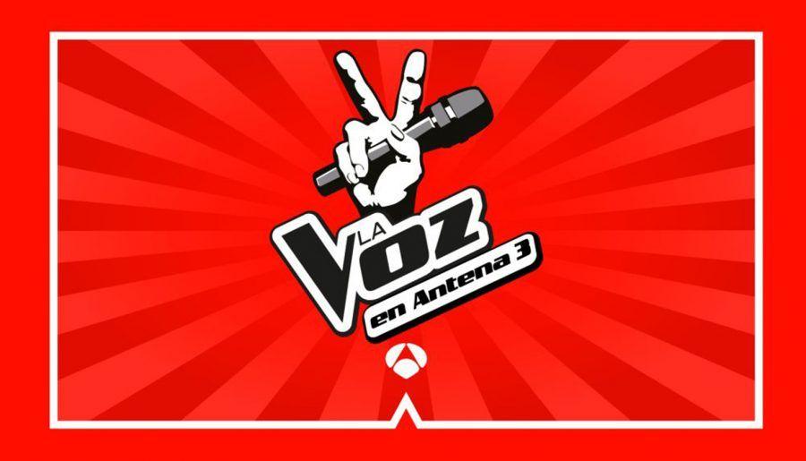 Comienzan los castings presenciales de La Voz en Sevilla y A Coruña