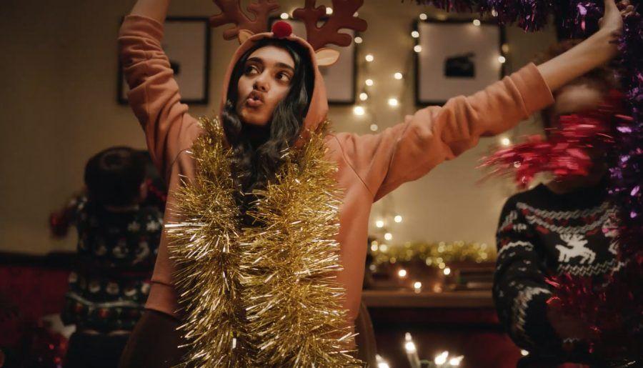 Los mejores jerséis navideños para no pasar desapercibido estas fiestas