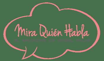 Mira Quién Habla, el magazine de Isabel Salas