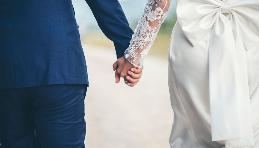 Mi boda, un día muy especial en un negocio que sigue en auge